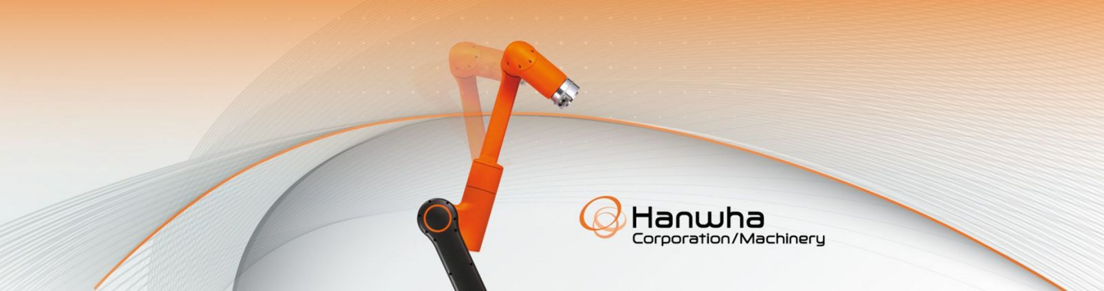 Hanwha Corporation/Machinery